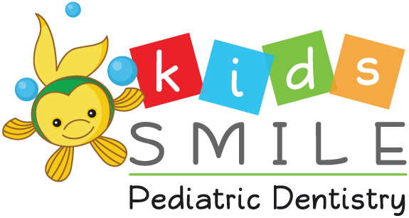 Kids Smile Pediatric Dentistry