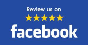 kids-dentist-reviews-facebook