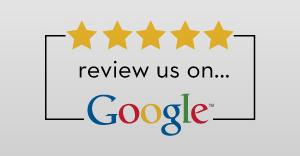 kids-dentist-reviews-google