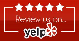 kids-dentist-reviews-yelp