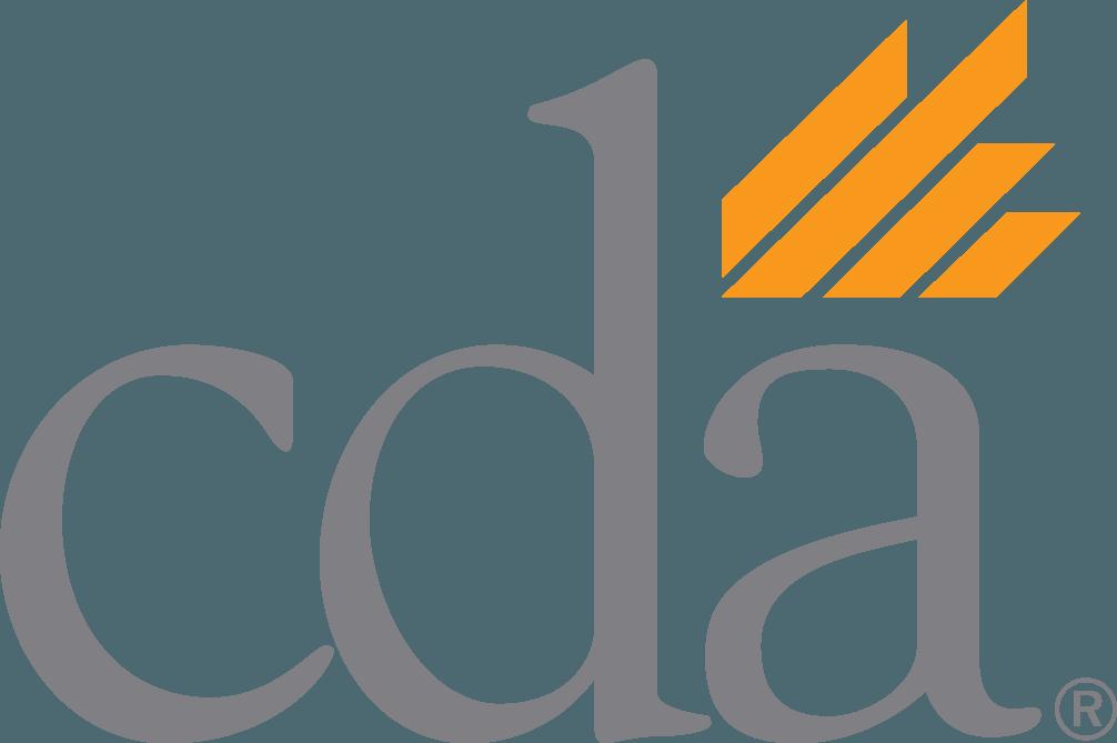California Dental Association Member