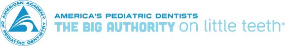 American Academy of Pediatric Dentistry Member