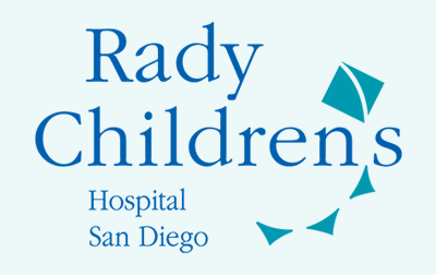 emergency pediatric dentist rady childrens