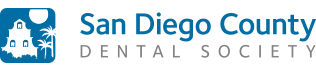 San Diego County Dental Society Member