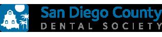 San Diego County Dental Society Member